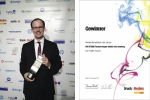 das-studio-blog-medien-award-2012-urkunde