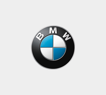 Unsere Referenz BMW für Marketingkommunikation Automotive CGI blickfang