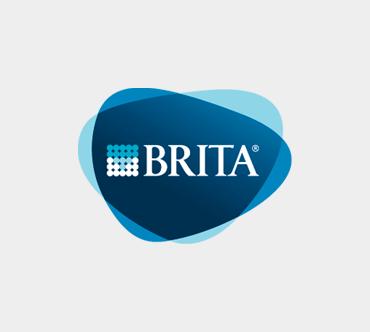Unsere Kunden Referenz Brita Zentralrepro für Packaging und PoSM