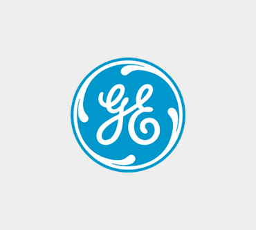 Unsere Referenz GE für Digitale Lösungen