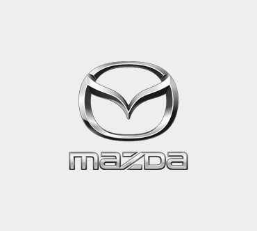 Unsere Kunden Referenz Mazda für Marketingkommunikation Automotive