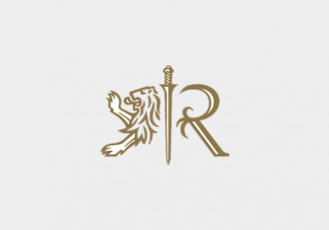 Das ist das Logo unserer Kunden Referenz Radeberger Gruppe für Zentralrepro, PoSM und Digital
