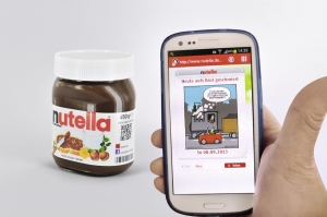 das-studio-blog-qrcode-nutella
