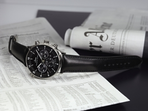 das-studio-blog-sinn-modell-6030