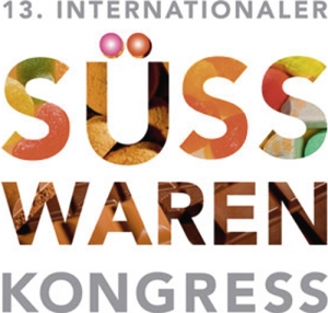 das-studio-blog-suesswaren-kongress