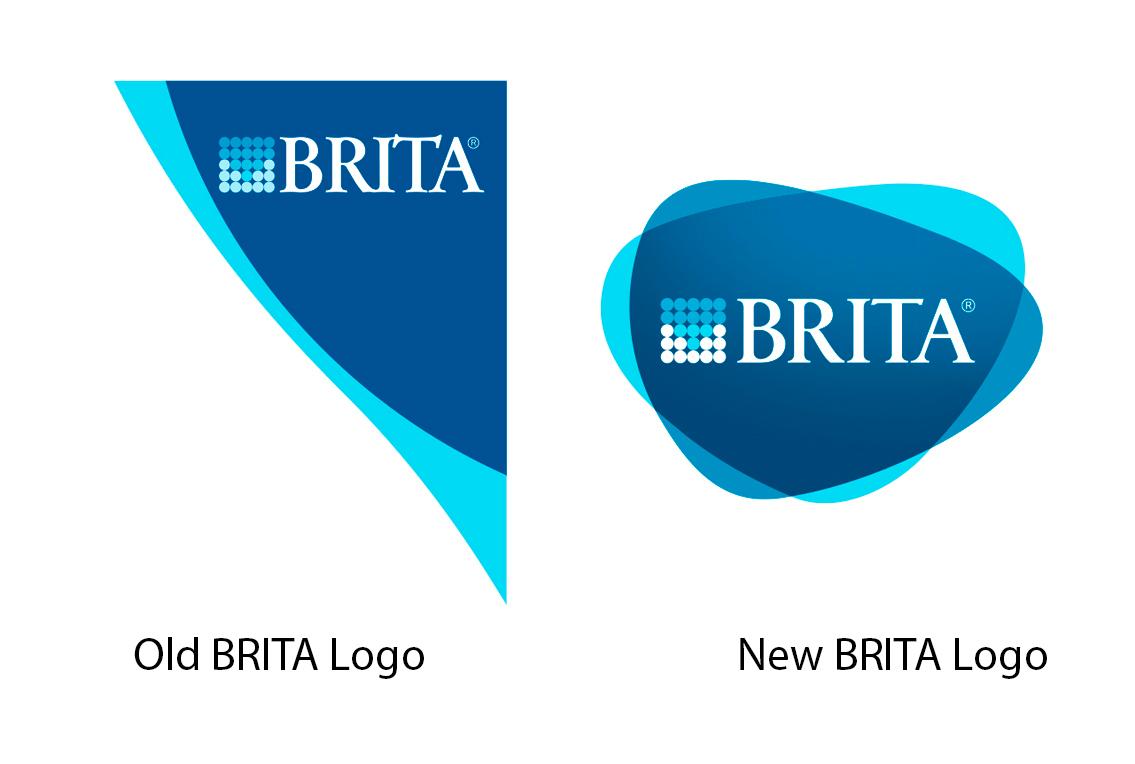 filtered not stirred a new logo for brita das studio. Black Bedroom Furniture Sets. Home Design Ideas